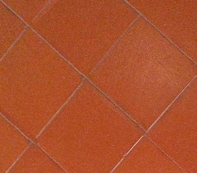 Term hlen terracotta impruneta terracotta fliese samtig glatt - Terracotta fliesen ...