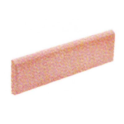Stratos - Sockelleiste