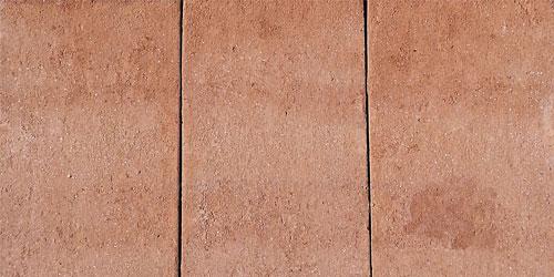 Termühlen Terracotta Impruneta TerracottaFliese Mit Rauher Oberfläche - Cotto fliesen aussen