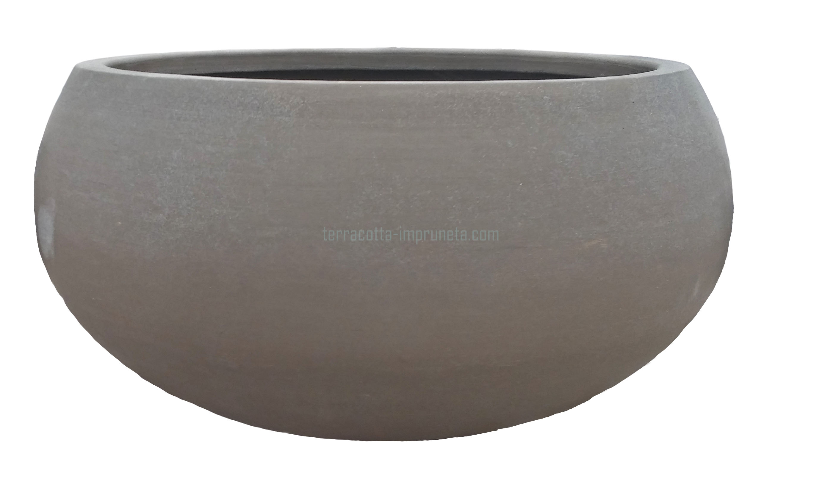 term hlen terracotta impruneta terracotta schale ohne rand. Black Bedroom Furniture Sets. Home Design Ideas