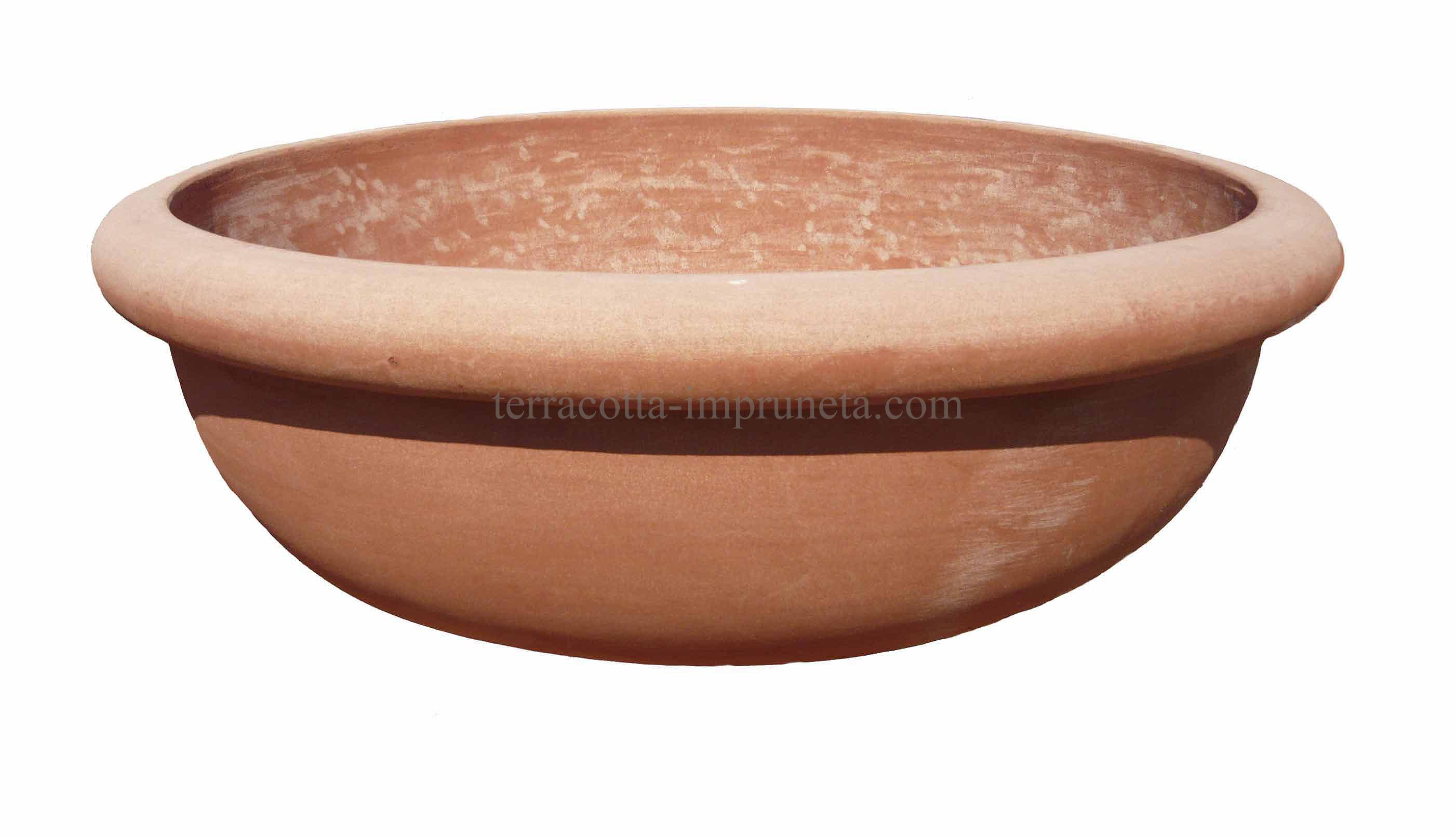 Terracotta Topf Rechteckig : term hlen terracotta impruneta einfache terracotta schale ~ Whattoseeinmadrid.com Haus und Dekorationen