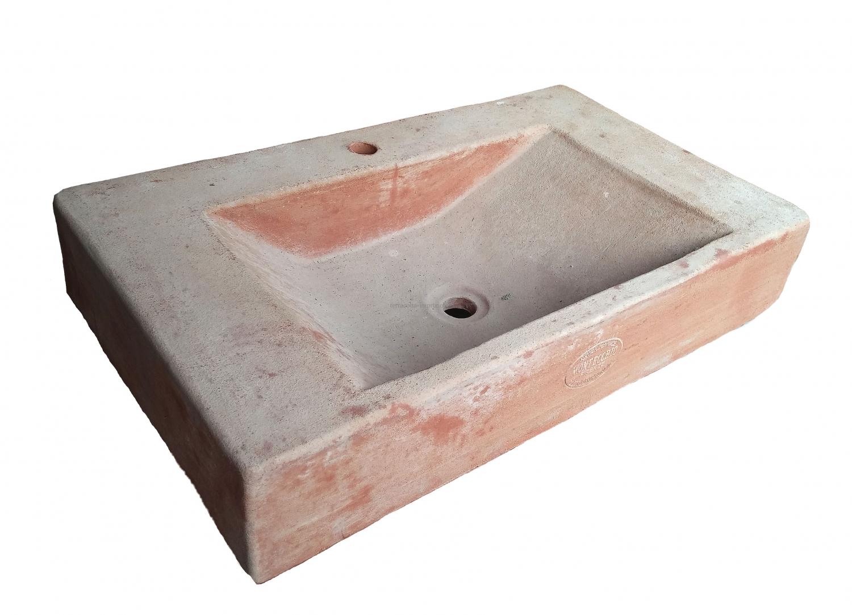 term hlen terracotta impruneta modernes terracotta. Black Bedroom Furniture Sets. Home Design Ideas