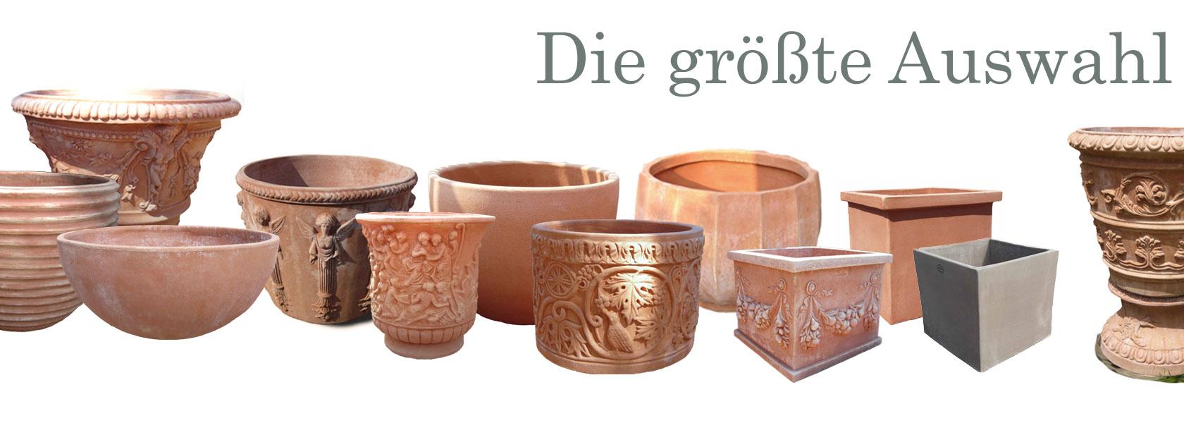 termühlen terracotta impruneta_ der online-shop